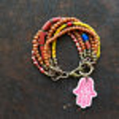 beadsnbones