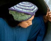 Guinan Hat