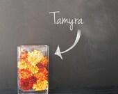 Tamyra Floral Arrangement