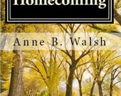 Homecoming, Signed Copy