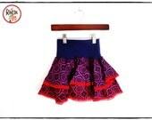 Gipsy Skirt 002