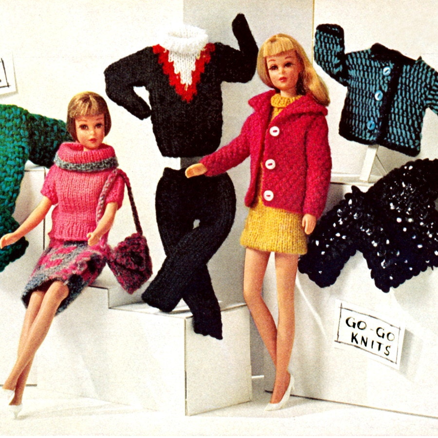 1950s fashion for teenage girls with jeans