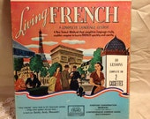 French Lessons Learn To Speak French