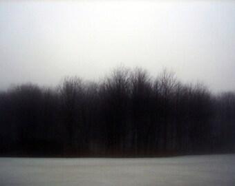 Londonderry Fog 1