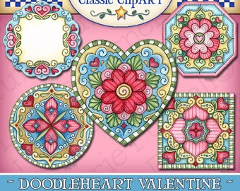 Valentine clipart, Laurie Furnell, Valentine candy wrapper, Valentine cards, Watercolor clipart,  kitty clipart, valentine kitties, pink