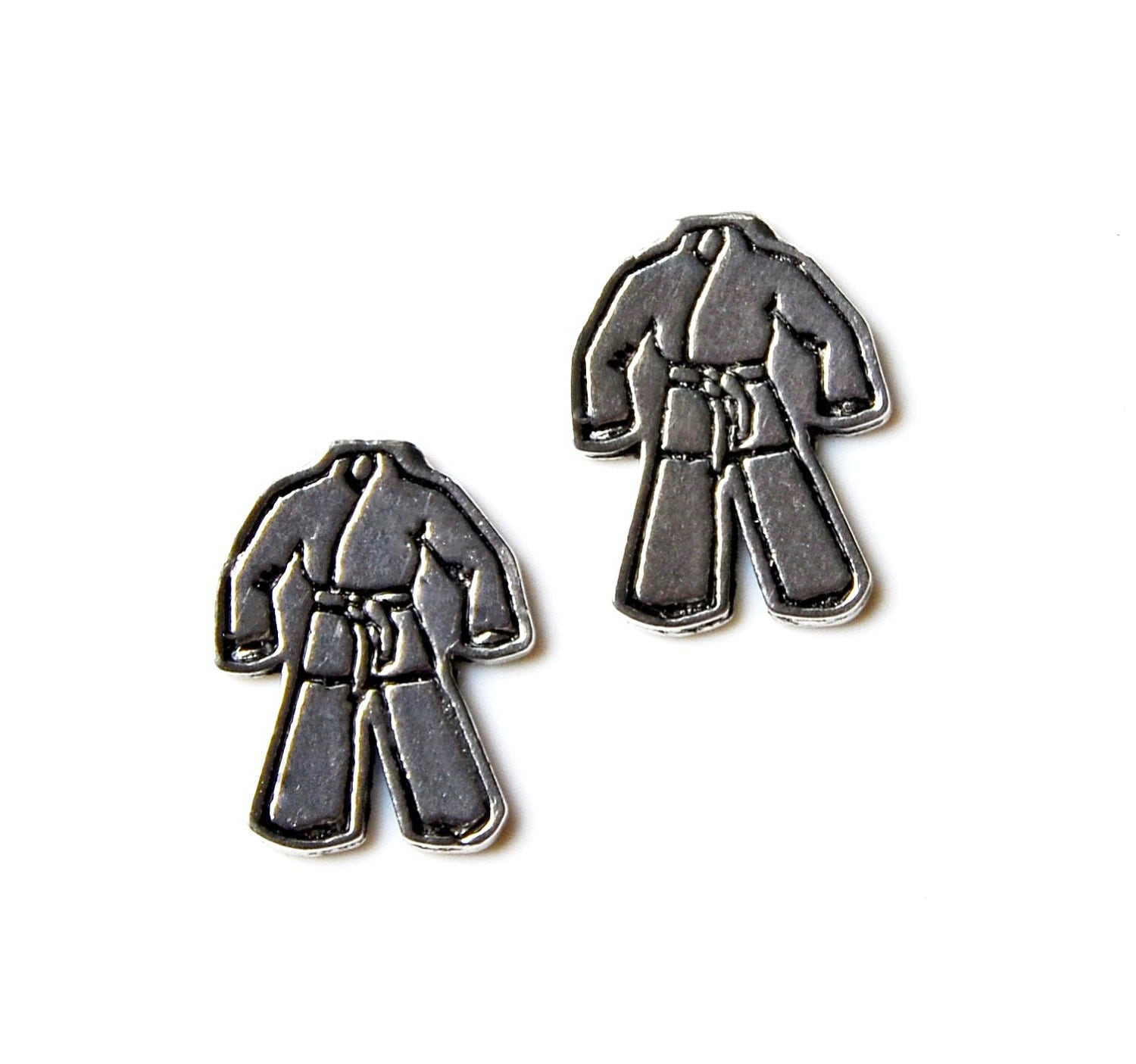 Martial Arts Cufflinks Gifts For Men Anniversary Gift. Resume Sites For Recruiters Template. Microsoft Word For Resume Template. Investment Proposal Template Word. Profile In Cv Sample Template. Welcome Letter For New Clients Template. Resume For Banking Jobs Template. Priority Mail Label 228 Template. Restaurant Hostess Resume Samples Template