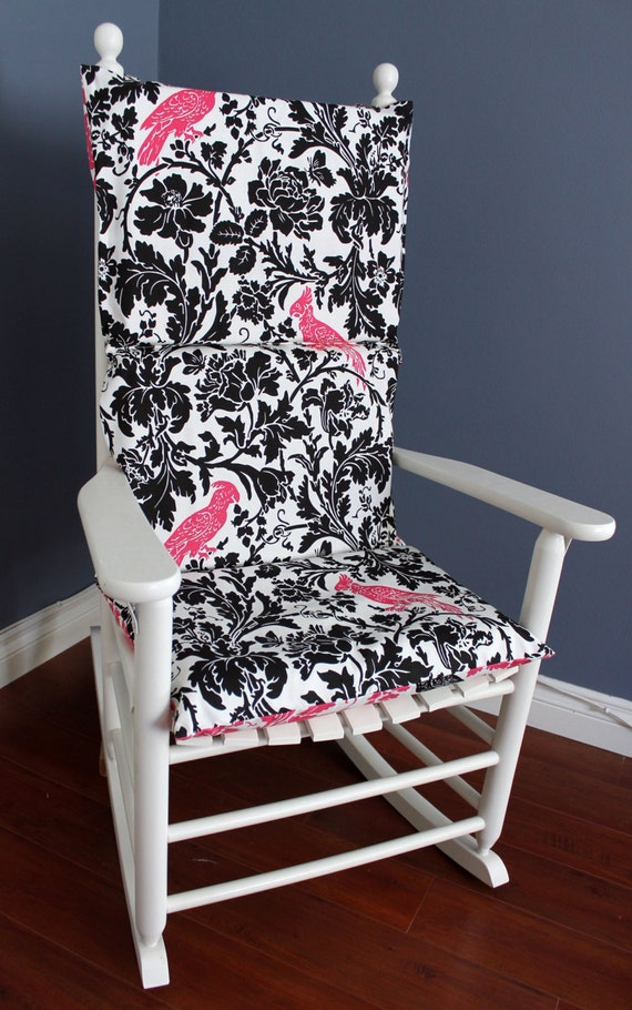 Pdf Diy Wood Outdoor Chairs Download Wood Top Work Bench further Parc Pour Animaux Lapin besides Rockers likewise Quick Ship Glider Rocker Cushion Set Grey Micro Denier p 81635 further Navy And Citron Zig Zag Rocking Chair Pad. on rocking chair pads cushions