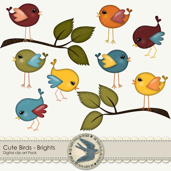 download clipart pack - photo #4