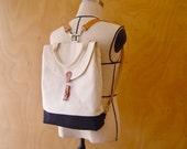 Toko backpack