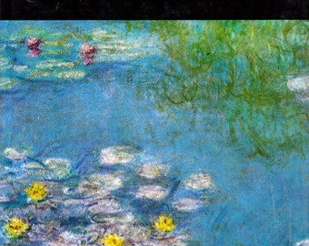 Impressionism by Joseph-Emile Muller