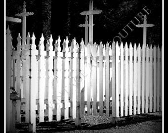 5 So. Cal PHOTOGRAPHY Black and White bridge, Cross Fence, fountain, water, brick wall, Crosses, Fences, Bridges