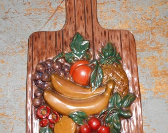 Popular items for bread board on Etsy