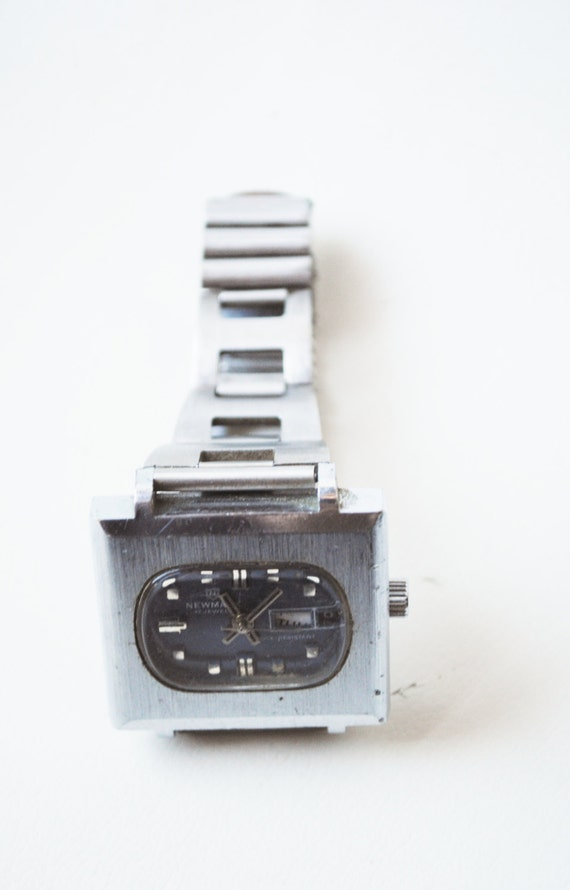 Watches Manual Wind Manual Wind up Watches