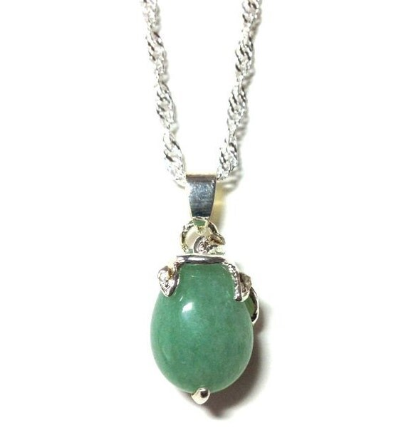 Slytherin Green Aventurine Teardrop Pendant By. 8 Carat Sapphire. All Around Necklace. Gorgeous Watches. Super Cool Watches. Best Engagement Rings. Protection Necklace. Pandora Silver Anklet. Finger Engagement Rings
