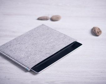 Macbook 12 inch case, iPad Pro 9.7, 10.5, 12.9, iPad Air, iPad Air 2 cover case sleeve