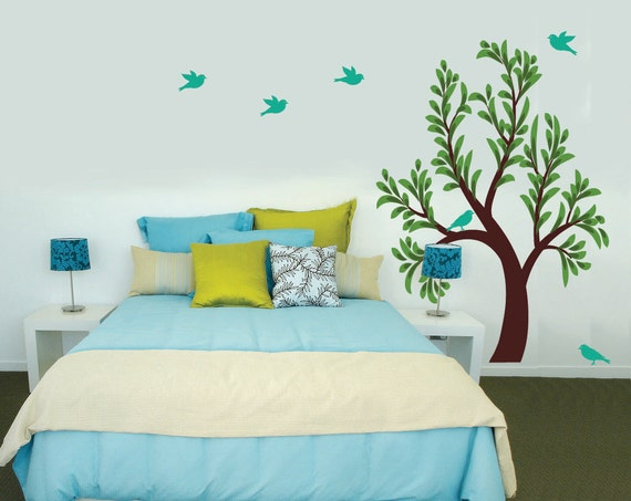 wall decals eco - photo #48