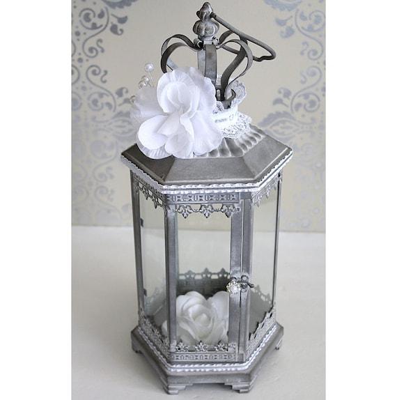 Vintage Wedding Centerpieces Ideas: Unavailable Listing On Etsy
