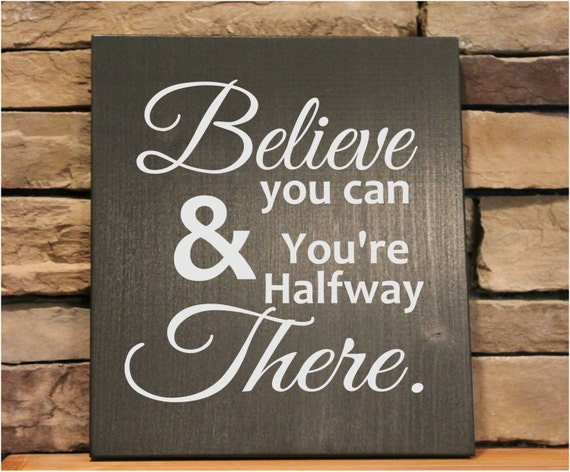 with  il_570xN.417931928_qnbx.jpg wood sayings signs rustic
