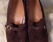 Comfort brand Shoes...