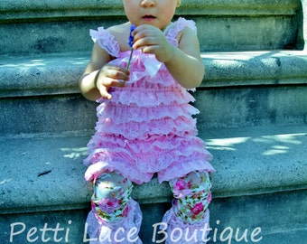 Floral prints leg warmers, lace leg warmers, girls leg warmers, leg warmers, infant leg warmers