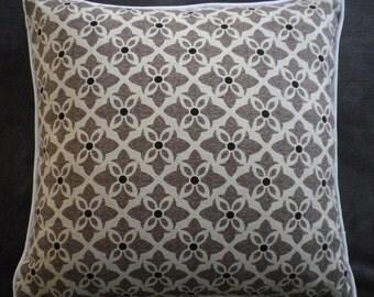 Alladin indoor throw cushion cover.