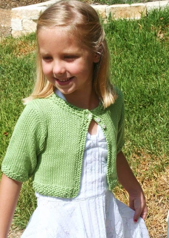 Knitting Pattern By Cardiffbayhandknits On Etsy
