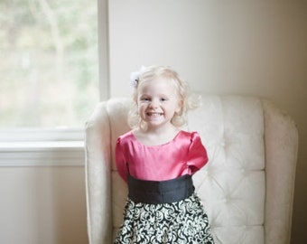 50% OFF Bubble Dress sewing pattern, bubble dress pattern, bubble dress sewing pattern, dress pattern, PDF