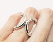 archytas ring