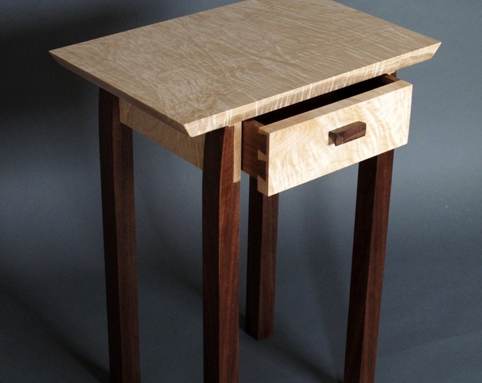 clairmount end tables mid century modern side tables with