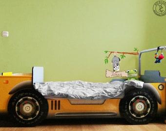 popular items for kinderzimmer aufkleber on etsy. Black Bedroom Furniture Sets. Home Design Ideas