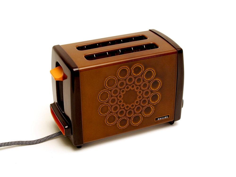 Maytag jenn air attrezzi toaster