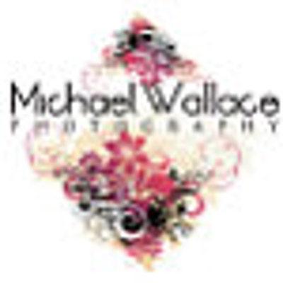 MichaelWallacePhotos