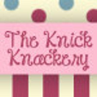 TheKnickKnackery01