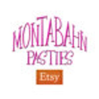 Montabahn