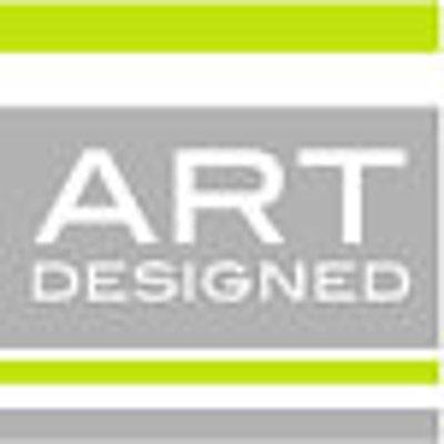 artdesigned