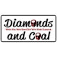 diamondsandcoal1