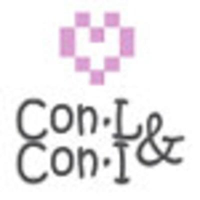 ConLyConI