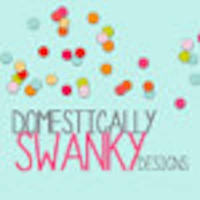 domesticallyswanky
