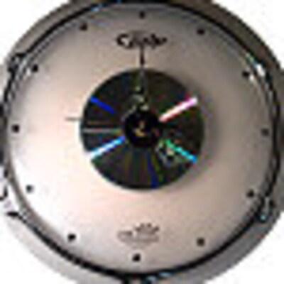 Clocks2u