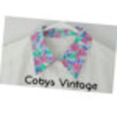 CobyS