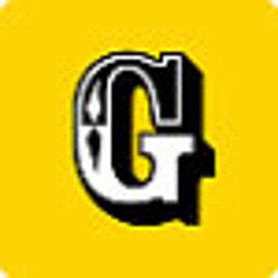 GuajolotePrints