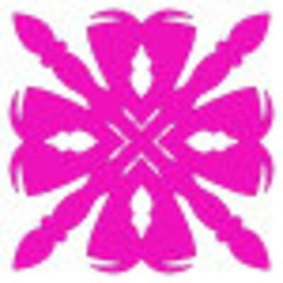 sylwiarakowskagurney