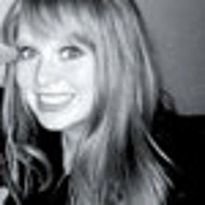<b>Cassandra Bates</b> <b>...</b> - iusa_400x400.22887306_bxgk
