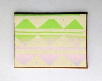 Arena Card 2012