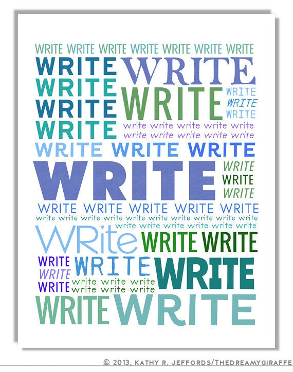 how to write mu in word