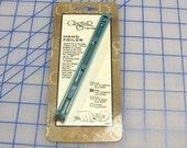 """Glastar Hand Foiler, 7/32"""" Brand new in package"""
