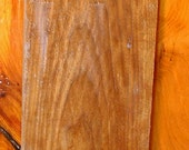 reserved for gregg walnut highly figured hardwood for carving,turning, pen blanks, furniture