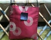 Passionate Marrakesh Medium Shoulder Bag