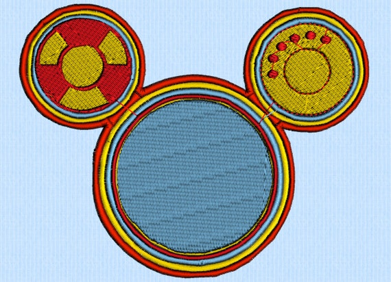 RESERVED for Misty Toodles machine embroidery design by lynellen