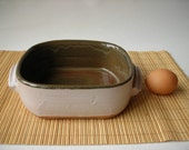 Small Casserole Clearance Priced